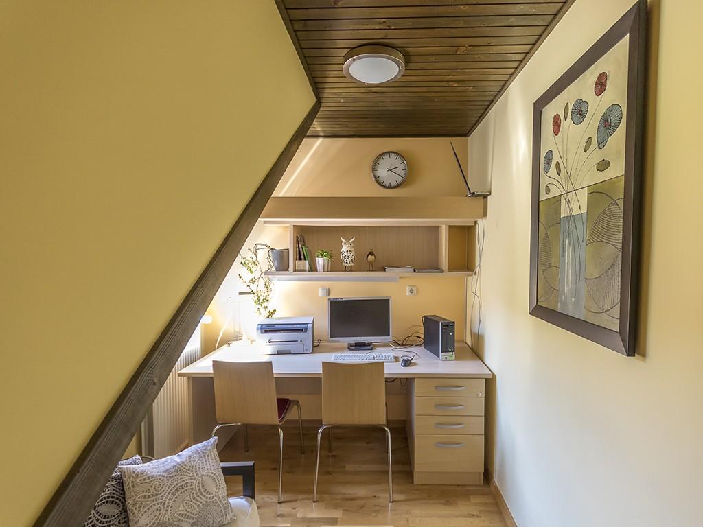 Gostilna LIPAN - pisarna