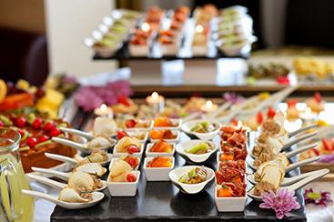 Gostilna-LIPAN_catering