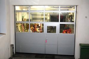 Gostilna-LIPAN_nove-garaže