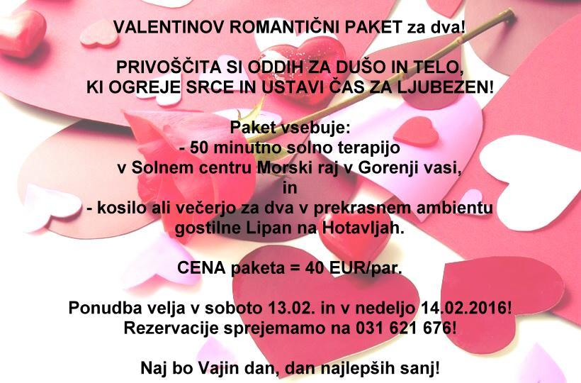 GostilnaLipan Valentinovo