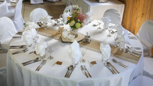 GostilnaLIPAN-Poroka na podeželju_catering