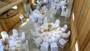 GostilnaLIPAN-Poroka na podeželju_svatba